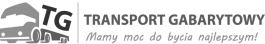 TG TransportGabarytowy.pl
